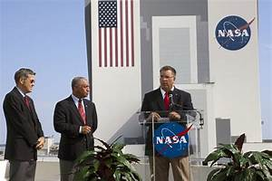 NASA - NASA's Commercial Crew Program Progressing for ...