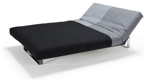 canapé lit convertible haut de gamme revger com canapé lit haut de gamme idée inspirante