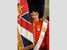 Coldstream Guards Military Uniforms Pinterest