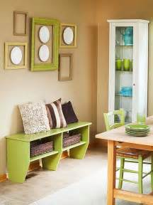 simple home interior modern furniture easy weekend home decorating projects summer 2013 ideas