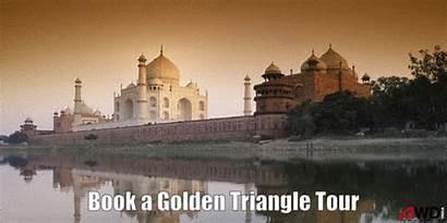 India Unesco Heritage North Qutub Minar Explore