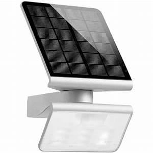 Led Lampen Mit Bewegungsmelder : led solarleuchte mit bewegungsmelder im farmshop ~ Orissabook.com Haus und Dekorationen