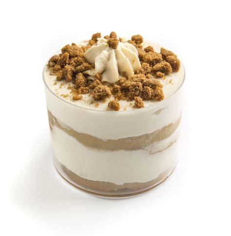 top des desserts de no 203 l