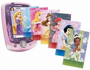 Disney Pictures Disney Wallpapers