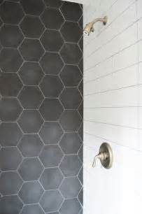 Hexagonal Tiles For Bathroom Floor by Top 10 Most Popular Hexagon Tiles In 2019 Dreams
