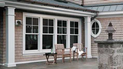 replacement windows seattle sound view window door