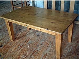 Le Bon Coin Table Basse : le bon coin meubles anciens occasion 4 table basse ancienne antiquaire evtod ~ Teatrodelosmanantiales.com Idées de Décoration