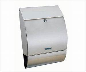 China metal letter box china letter box post box for Metal letter box