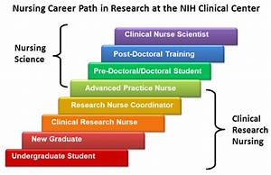 nih clinical center careers With how to get into clinical trials jobs