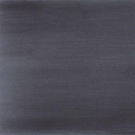 les 25 meilleures id 233 es de la cat 233 gorie peinture liberon