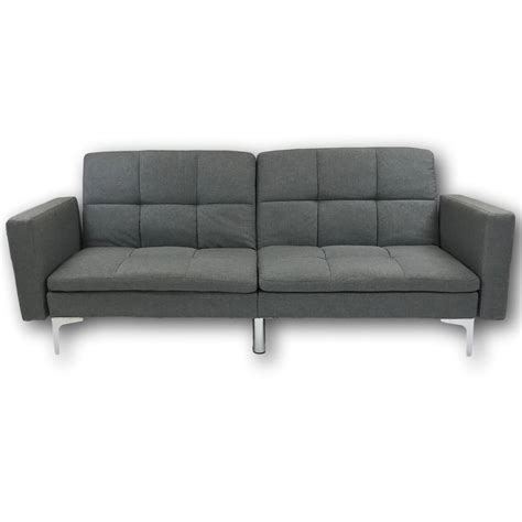Loveseat Sofa Bed Canada by Futons Sofa Beds Walmart Canada