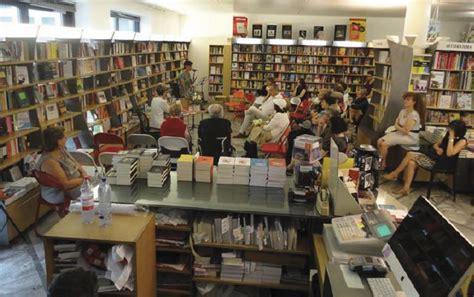 libreria segnalibro lugano canton ticino alla scoperta delle librerie indipendenti