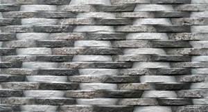 Exterior wall tiles hyderabad ? gallery