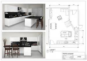 island kitchen plans kitchen galley kitchen with island floor plans 101 galley kitchen with island floor plans