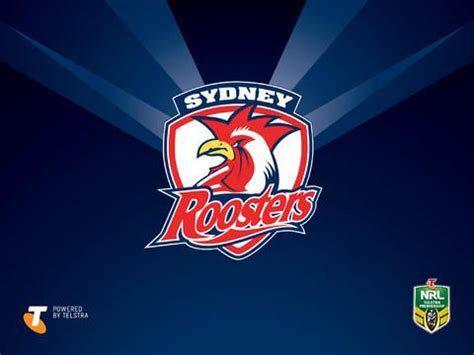 sydney roosters wallpaper gallery