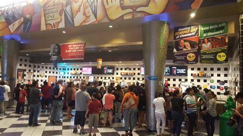 cinemark tinseltown usa  reviews cinema  east