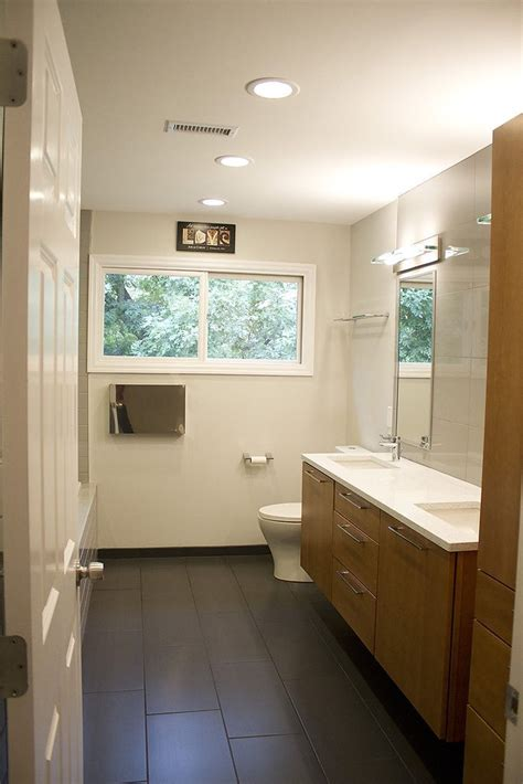Kitchen Remodel Knoxville Tn by Bath Remodeling Standard Kitchen Bath Knoxville Tn
