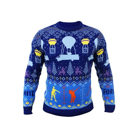 christmas jumpers    year gizmodo uk