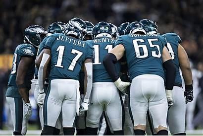 Eagles Philadelphia Players Roster Down Giants Nfl