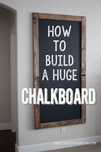 chalkboards for home kmworldblogcom With what kind of paint to use on kitchen cabinets for framed wall art sayings