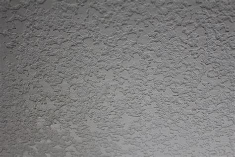 0212 Calgary Ceiling Texture