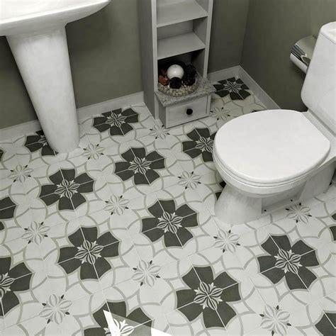 home depot merola tile twenties 17 best images about bathroom on mosaic floors