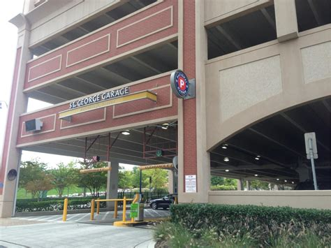 washington park garage st george garage parking in fort washington parkme