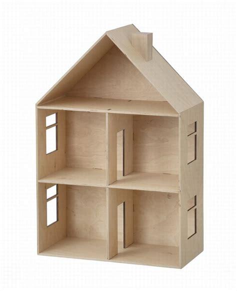 wooden dollhouse bookshelf best 25 dollhouse bookcase ideas on diy