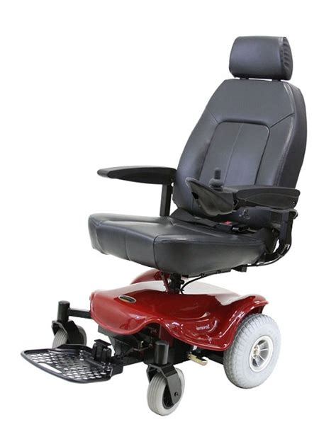 shoprider power wheelchair manual shoprider mobility products inc