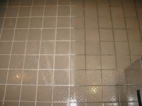 marble cleaning travertine repair restoration westlake tile cleaning