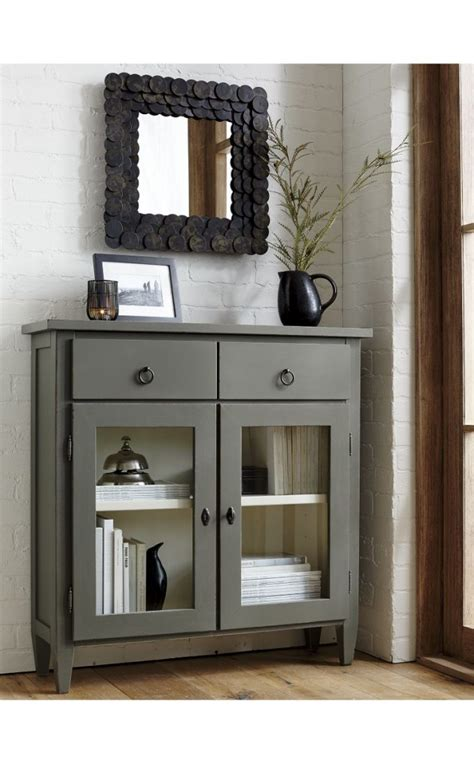 furniture fabulous small entryway cabinet