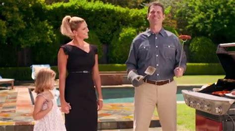 jim harbaughs wife    stop  dad pants menace