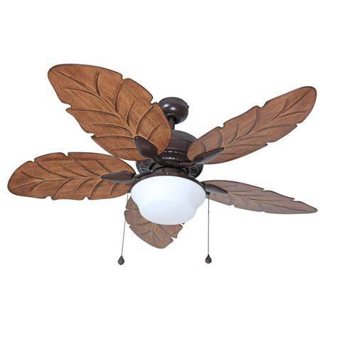 big outdoor ceiling fans ceiling fans with lights outdoor fan sale clear blades