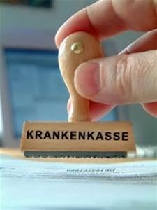 Bafög Riester Rente : private krankenversicherung arbeitslosigkeit nettolohn ~ Lizthompson.info Haus und Dekorationen