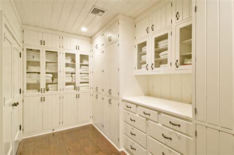 beadboard cabinets cottage closet htons habitat