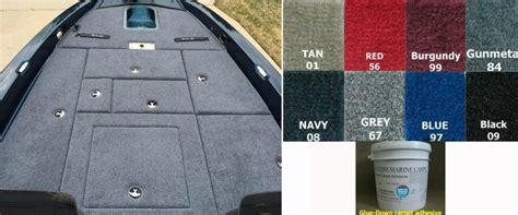 snap  carpet  custom marine carpet