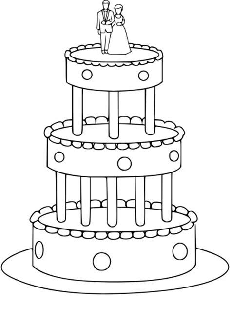 jeux de cuisine de gateau de mariage jeux de gateaux de mariage gratuit pour fille meilleure