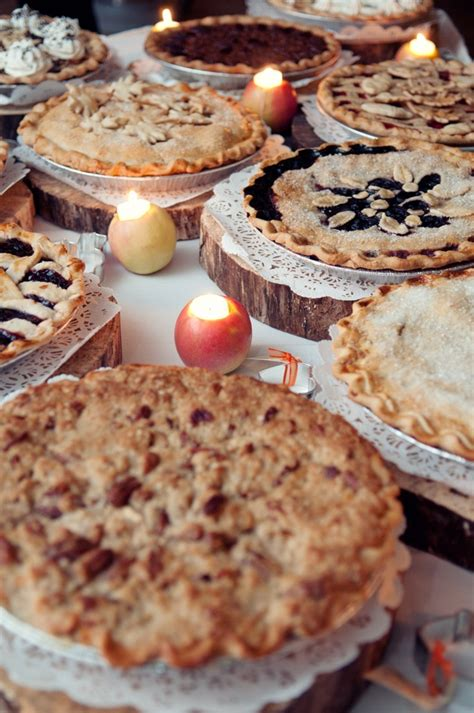 pie ideas for thanksgiving thanksgiving pie ideas holidays pinterest