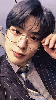 boyfriend jaehyun on Tumblr