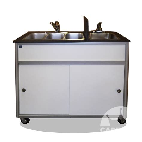 cing kitchen ideas cing kitchen with sink cing kitchen sink portable cing