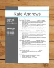 What Does A Modern Day Resume Look Like by 1000 Images About Design Resumes On Resume Resume Design And Creative Resume