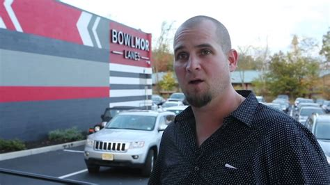 Bowlmor gives former Green Brook location a new look and ...