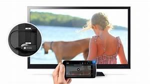 Fernseher Verschwinden Lassen : google chromecast will apple tv mit g nstigem preis das ~ Michelbontemps.com Haus und Dekorationen