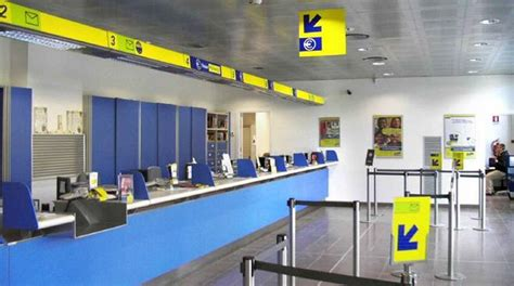 ufficio postale corsico orari ladispoli chiude per lavori l ufficio postale di via