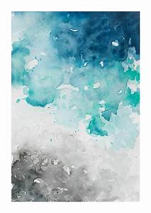 free photo water colour color colorful colour free