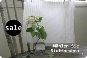 Leinenstoffe Für Gardinen : leinen stoffe and leinengardinen ada ina ada ina ~ Whattoseeinmadrid.com Haus und Dekorationen