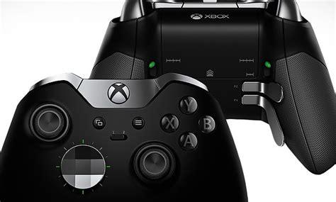 Xbox One  Une Nouvelle Vidéo Sur La Conception De La