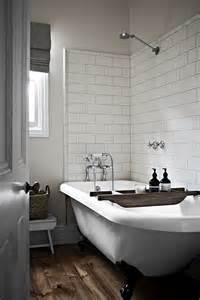 clawfoot tub bathroom design 25 best ideas about clawfoot tubs on clawfoot bathtub vintage tub and bathroom tubs