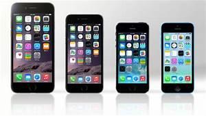 Apple iPhone bestellen met voordelig mobiel abonnement, ben