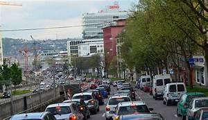 Prämie Für Alte Diesel : kritik an fahrverboten f r alte diesel in stuttgart ~ Kayakingforconservation.com Haus und Dekorationen